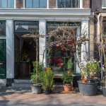 Shopping Prinsengracht