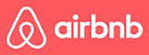 airbnbrood1